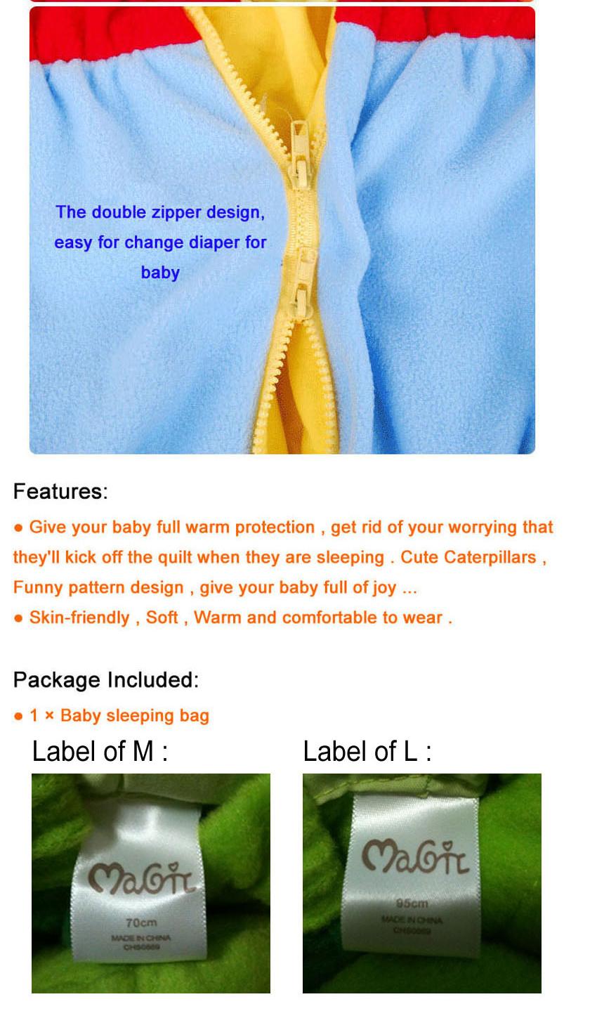 Index of /Image/product/001-10babysleepingbag/001-10-3 ...