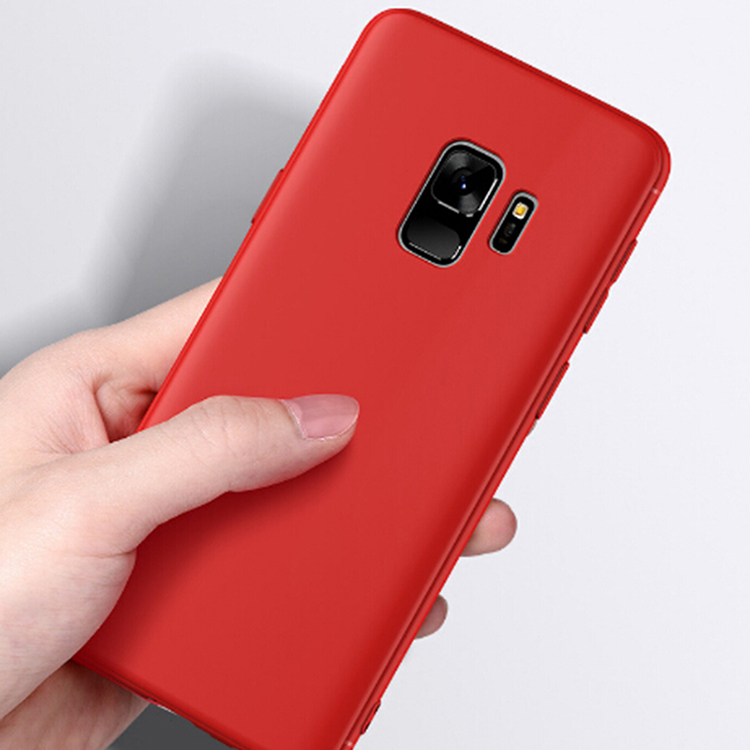 gel case samsung s9 plus